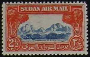 Sudan 1950 Landscapes b.jpg
