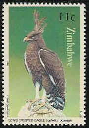 Zimbabwe 1984 Birds of prey b.jpg