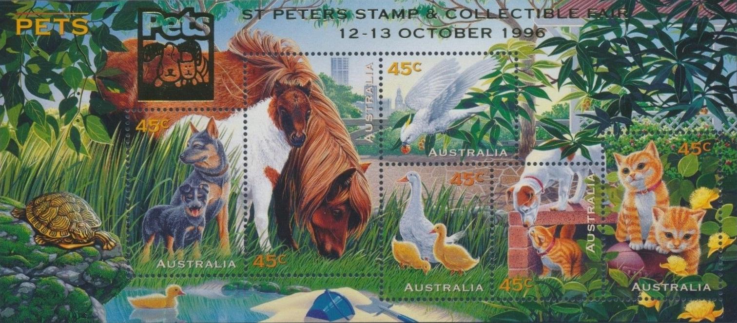 Australia 1996 Pets n.jpg