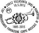 Italy 2015 0285 PMa