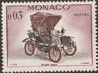 Monaco 1961 Old Cars c.jpg