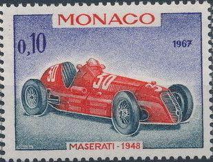 Monaco 1967 Automobiles d.jpg