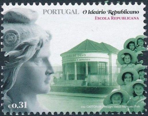 Portugal 2008 Republican Ideal b.jpg