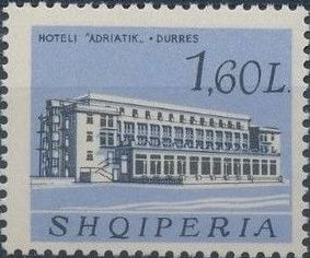 Albania 1965 Buildings h.jpg