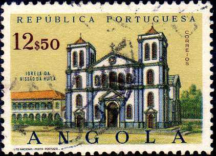 Angola 1963 Churches q.jpg