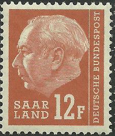 Saar 1957 President Theodor Heuss (with F) f.jpg