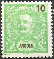 Angola 1898 D. Carlos I c.jpg