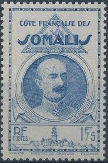 French Somali Coast 1938 Definitives q.jpg