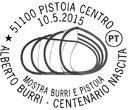 Italy 2015 0286 PMa