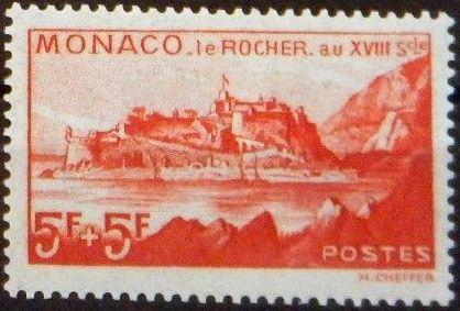 Monaco 1939 Portraits of Former Rulers of Monaco j.jpg