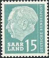 Saar 1957 President Theodor Heuss i.jpg