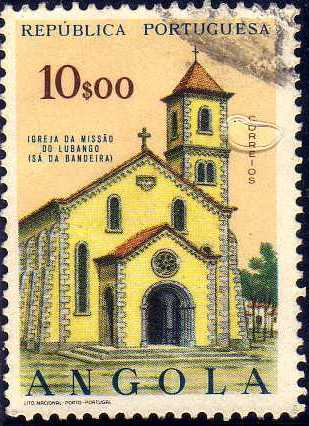 Angola 1963 Churches p.jpg