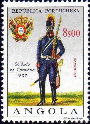 Angola 1966 Military Uniforms k.jpg