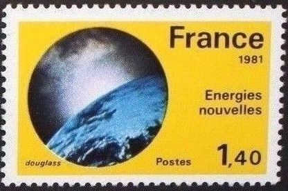France 1981 Science and Technology c.jpg
