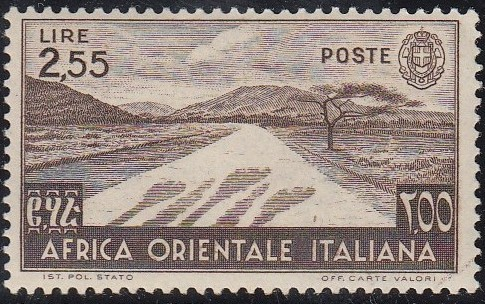 Italy-East Africa 1938 Different Subjects p.jpg