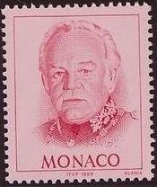 Monaco 1998 Prince Rainier III b.jpg
