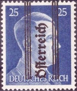 Austria 1945 Graz Provisional Issue m.jpg