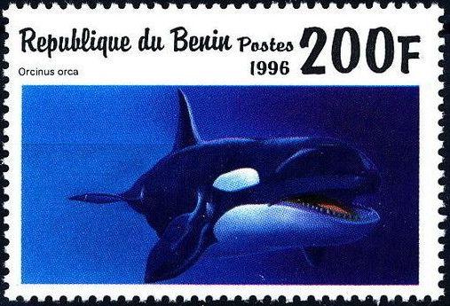 Benin 1996 Marine Mammals f.jpg
