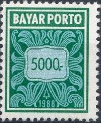 Indonesia 1988 Postage Due Stamps d.jpg