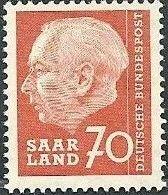 Saar 1957 President Theodor Heuss p.jpg