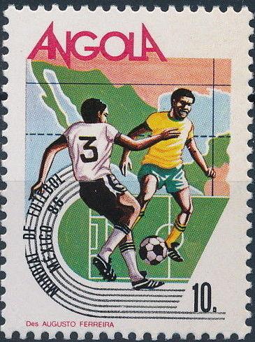 Angola 1986 World Cup - Mexico 86 e.jpg