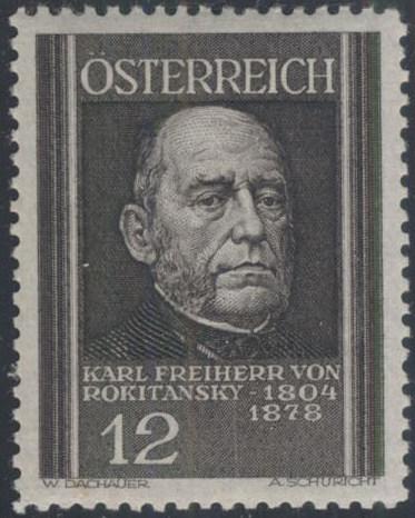 Austria 1937 Physicians c.jpg