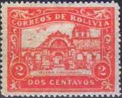 Bolivia 1914 Guaqui-La Paz Railway b.jpg
