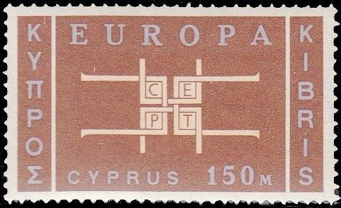 Cyprus 1963 Europa c.jpg