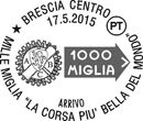 Italy 2015 0233c PMa