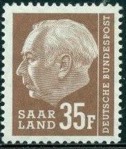 Saar 1957 President Theodor Heuss (with F) l.jpg