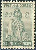 St Thomas and Prince 1934 Ceres - New Values e.jpg