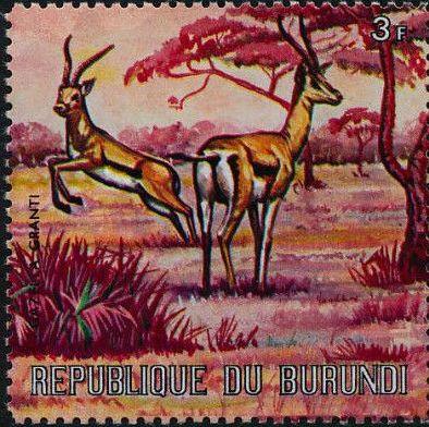 Burundi 1971 Animals j.jpg