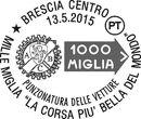 Italy 2015 0233a PMa