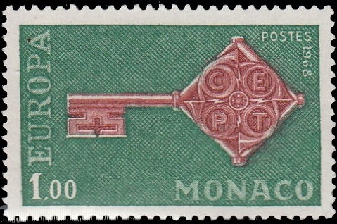 Monaco 1968 Europa c.jpg