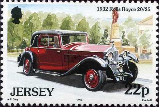 Jersey 1992 Vintage Cars b.jpg