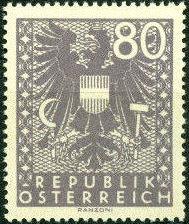 Austria 1945 Coat of Arms s.jpg