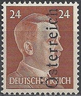 Austria 1945 Graz Provisional Issue l.jpg
