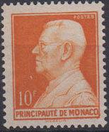 Monaco 1948 Prince Louis II of Monaco (1870-1949) c1.jpg