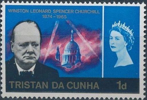 Tristan da Cunha 1966 Churchill Memorial a.jpg