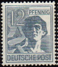 Germany-Allied Occupation 1947 2nd Allied Control Council Issue d.jpg