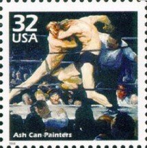 United States of America 1998 Celebrate the Century - 1900's h.jpg