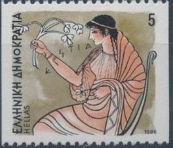 Greece 1986 Greek Gods m.jpg