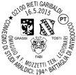 Italy 2015 0328 PMa