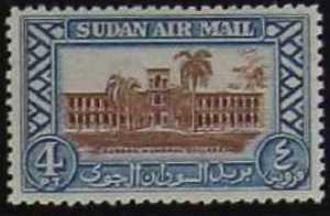 Sudan 1950 Landscapes e.jpg