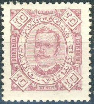 Cape Verde 1893-1895 Carlos I of Portugal c.jpg