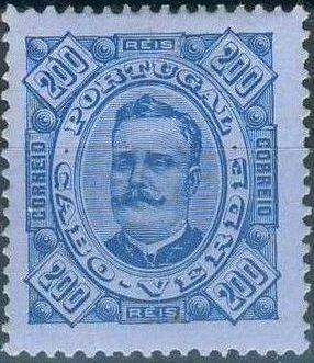 Cape Verde 1893-1895 Carlos I of Portugal l.jpg