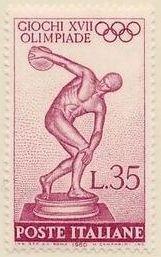 Italy 1960 Olympic Games Rome e.jpg