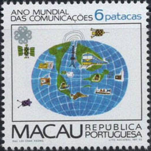 Macao 1983 World Communications Year c.jpg