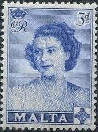 Malta 1950 Visit of Princess Elizabeth b.jpg
