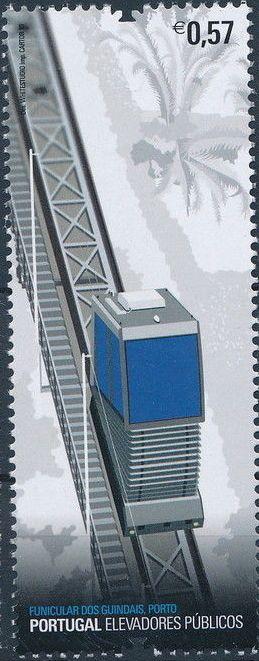 Portugal 2010 Public Elevators c.jpg
